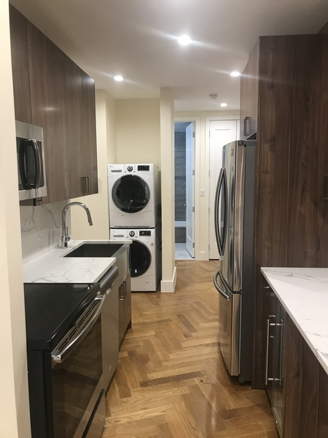 4 Bedrooms, Crown Heights Rental in NYC for $5,800 - Photo 1