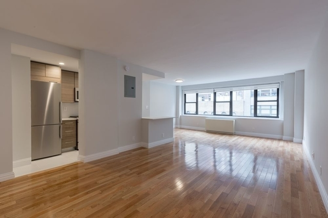 2 Bedrooms, Rose Hill Rental in NYC for $5,899 - Photo 1