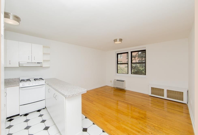 1 Bedroom, Sutton Place Rental in NYC for $2,888 - Photo 2