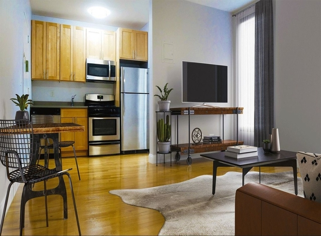 Studio, Hamilton Heights Rental in NYC for $2,175 - Photo 1