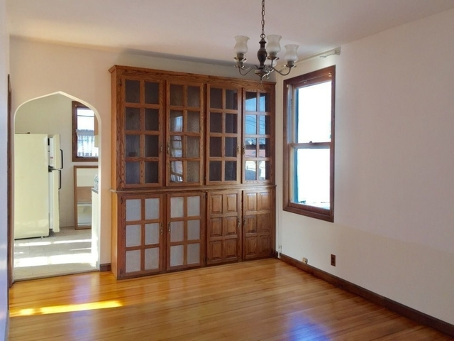 2 Bedrooms, South Beach Rental in NYC for $1,699 - Photo 1