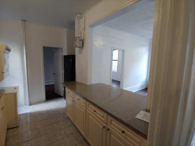 Room, Hamilton Heights Rental in NYC for $800 - Photo 2