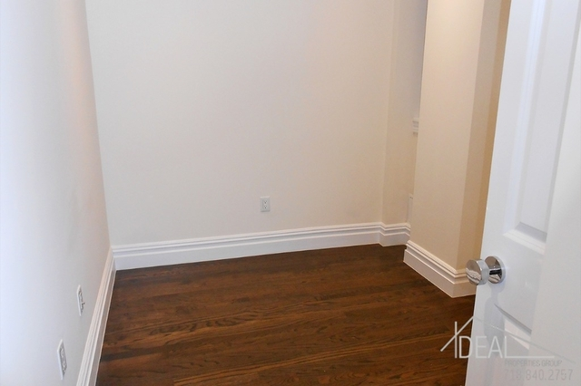 4 Bedrooms, Brooklyn Heights Rental in NYC for $5,133 - Photo 2