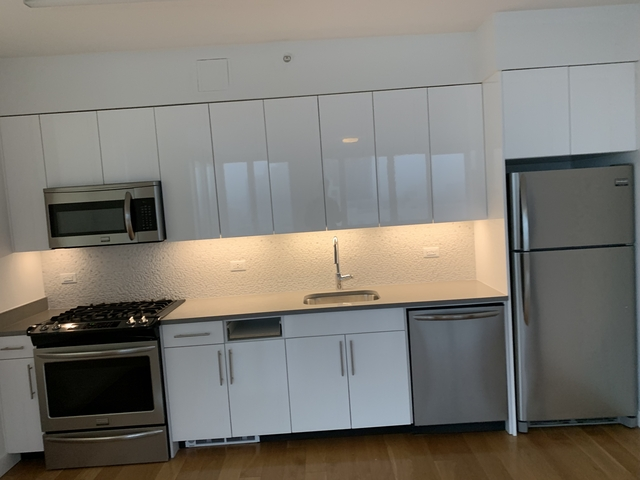 Room, Downtown Brooklyn Rental in NYC for $1,850 - Photo 2