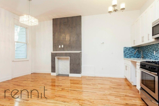 5 Bedrooms, Bedford-Stuyvesant Rental in NYC for $4,490 - Photo 2