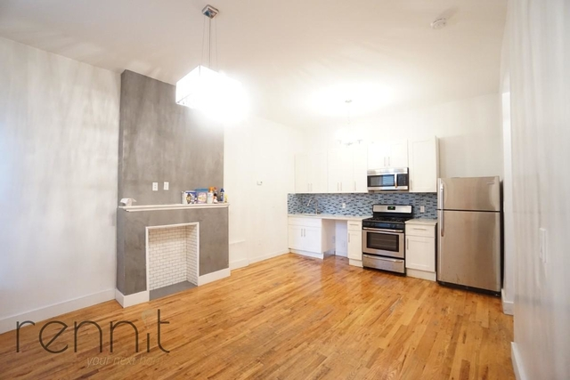 5 Bedrooms, Bedford-Stuyvesant Rental in NYC for $4,490 - Photo 1