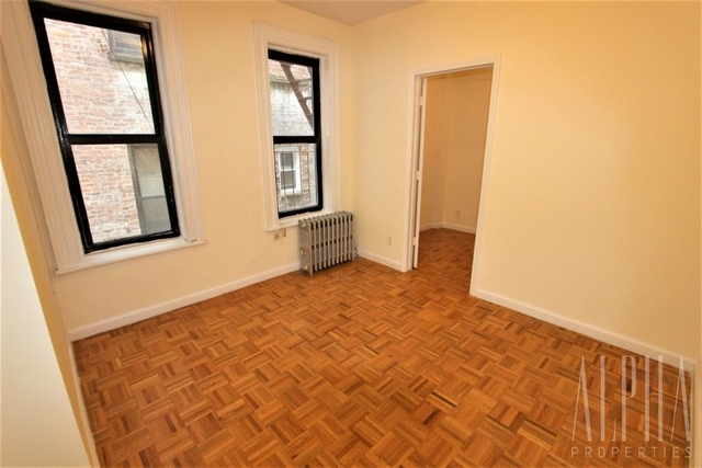 2 Bedrooms, Upper East Side Rental in NYC for $2,825 - Photo 1
