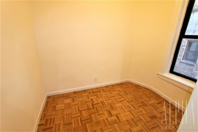 2 Bedrooms, Upper East Side Rental in NYC for $2,825 - Photo 2
