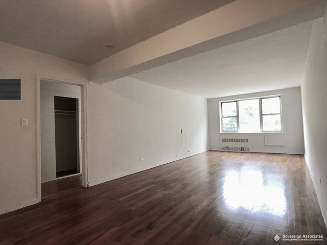 2 Bedrooms, Central Riverdale Rental in NYC for $2,750 - Photo 1