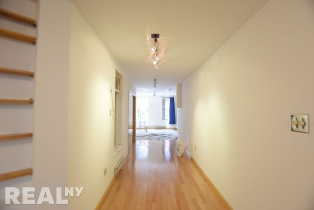 Studio, Chinatown Rental in NYC for $2,490 - Photo 1