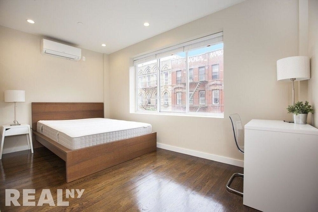 Studio, Lower East Side Rental in NYC for $3,095 - Photo 2