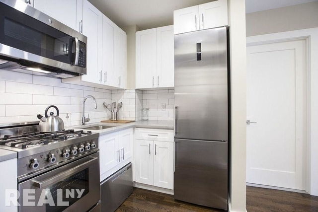 Studio, Lower East Side Rental in NYC for $3,095 - Photo 1