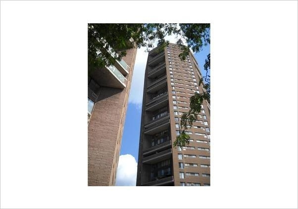 3 Bedrooms, East Harlem Rental in NYC for $4,600 - Photo 1