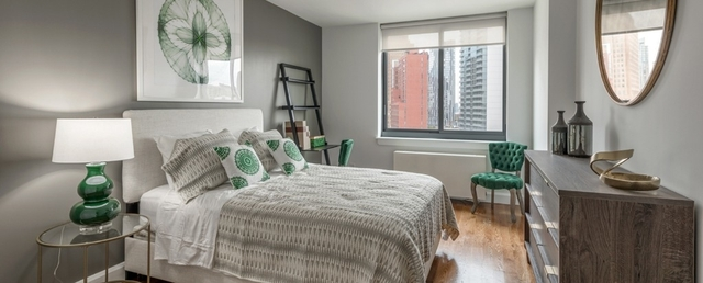 Studio, Downtown Brooklyn Rental in NYC for $2,612 - Photo 2