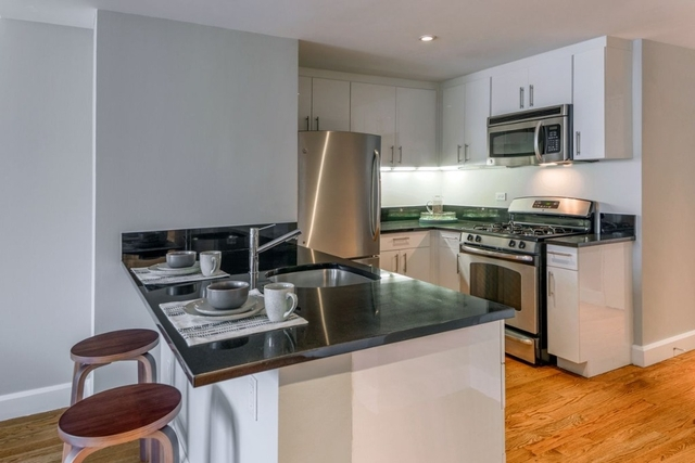Studio, Downtown Brooklyn Rental in NYC for $2,612 - Photo 1