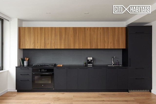 Studio, Hell's Kitchen Rental in NYC for $3,066 - Photo 2