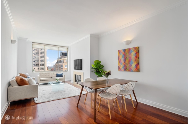3 Bedrooms, Yorkville Rental in NYC for $9,995 - Photo 1