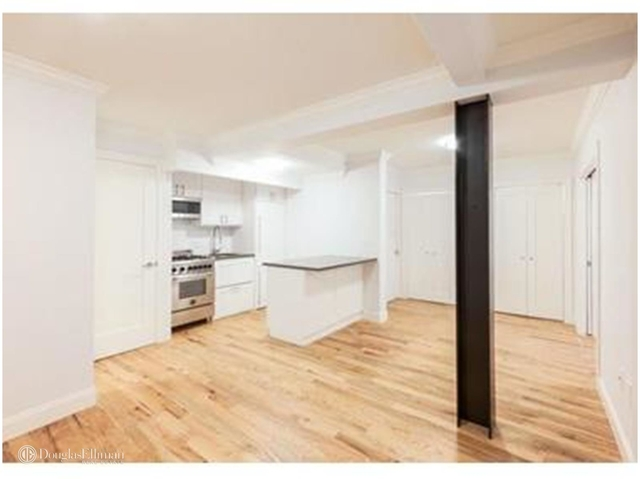 2 Bedrooms, Gramercy Park Rental in NYC for $7,420 - Photo 2