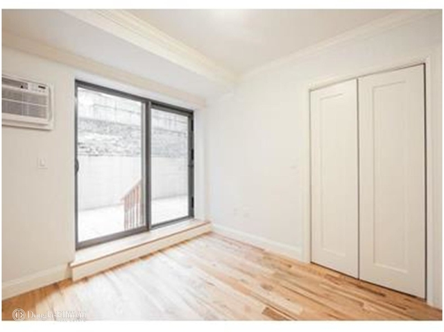 2 Bedrooms, Gramercy Park Rental in NYC for $7,420 - Photo 1