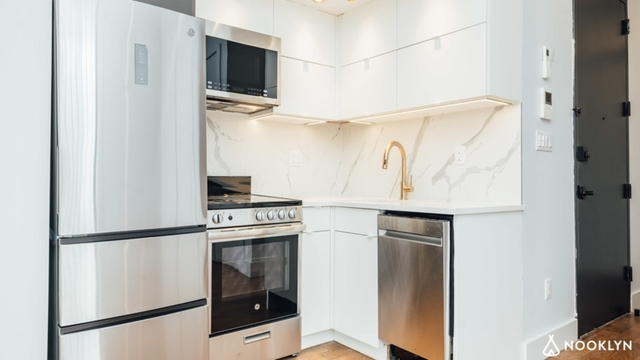 3 Bedrooms, Bushwick Rental in NYC for $3,450 - Photo 1