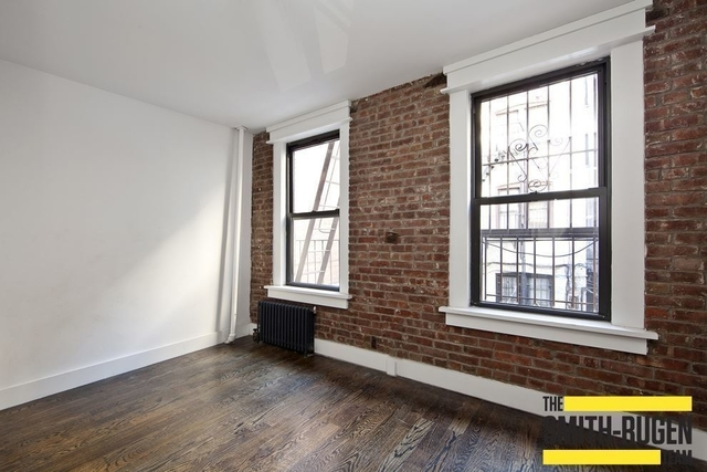 2 Bedrooms, Chinatown Rental in NYC for $2,950 - Photo 2