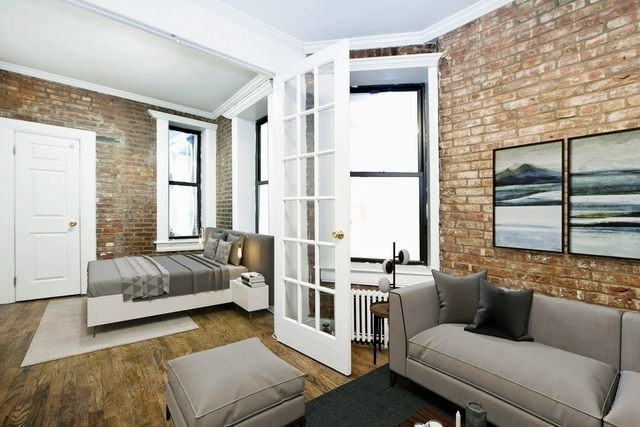2 Bedrooms, Chinatown Rental in NYC for $2,950 - Photo 1