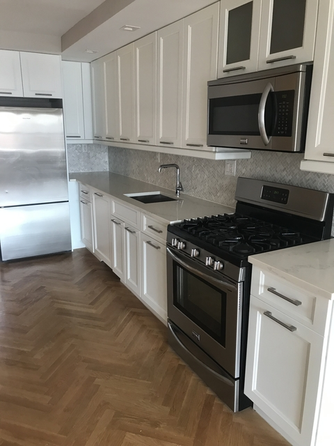 2 Bedrooms, Yorkville Rental in NYC for $5,063 - Photo 1