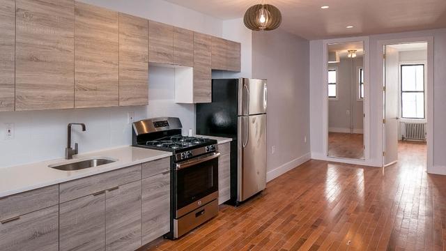 3 Bedrooms, Ridgewood Rental in NYC for $2,499 - Photo 1