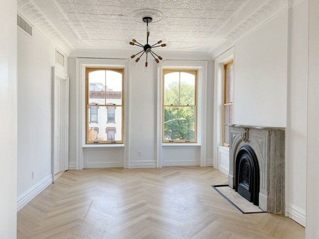 3 Bedrooms, Bedford-Stuyvesant Rental in NYC for $4,749 - Photo 1