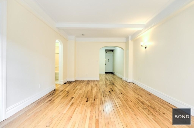 1 Bedroom, West Village Rental in NYC for $5,600 - Photo 2