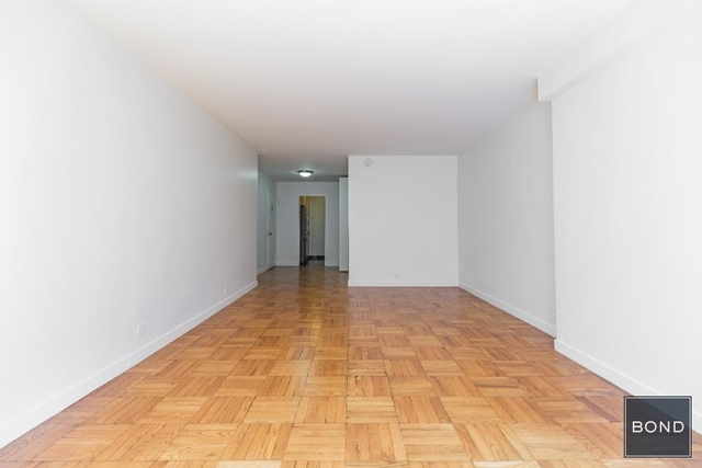 1 Bedroom, Greenwich Village Rental in NYC for $4,550 - Photo 2