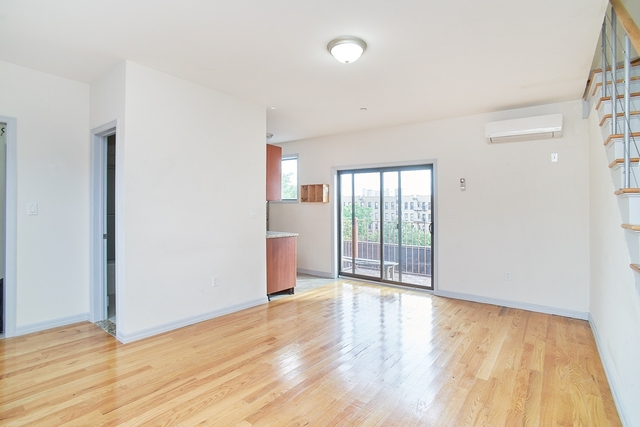 2 Bedrooms, Prospect Lefferts Gardens Rental in NYC for $2,640 - Photo 1