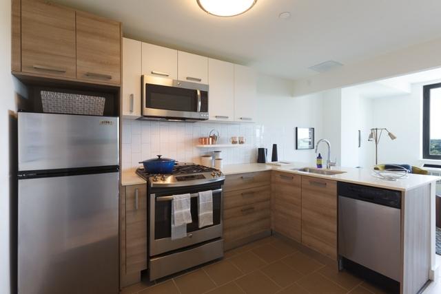 Studio, Prospect Lefferts Gardens Rental in NYC for $2,400 - Photo 1