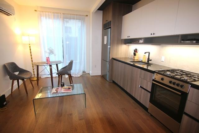 1 Bedroom, Kensington Rental in NYC for $2,229 - Photo 2
