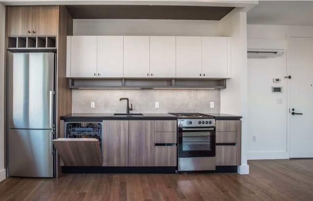 1 Bedroom, Kensington Rental in NYC for $2,229 - Photo 1