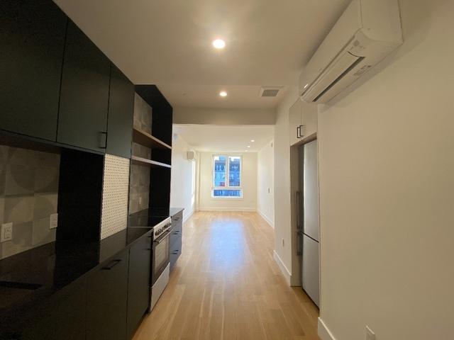 1 Bedroom, Bedford-Stuyvesant Rental in NYC for $2,450 - Photo 2
