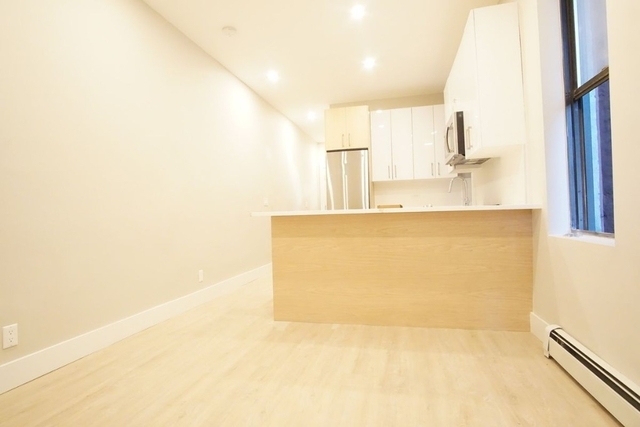 2 Bedrooms, Bedford-Stuyvesant Rental in NYC for $2,899 - Photo 1