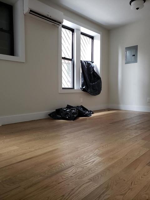 Studio, Morris Heights Rental in NYC for $1,650 - Photo 2
