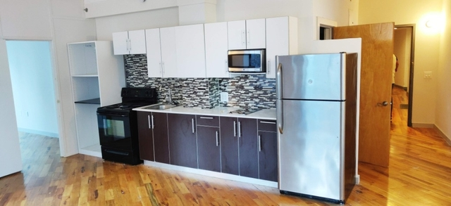 2 Bedrooms, Long Island City Rental in NYC for $3,150 - Photo 1