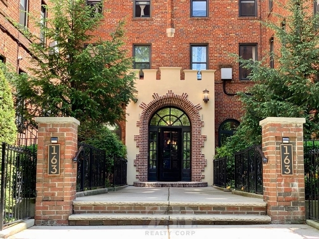 1 Bedroom, Prospect Lefferts Gardens Rental in NYC for $2,195 - Photo 1