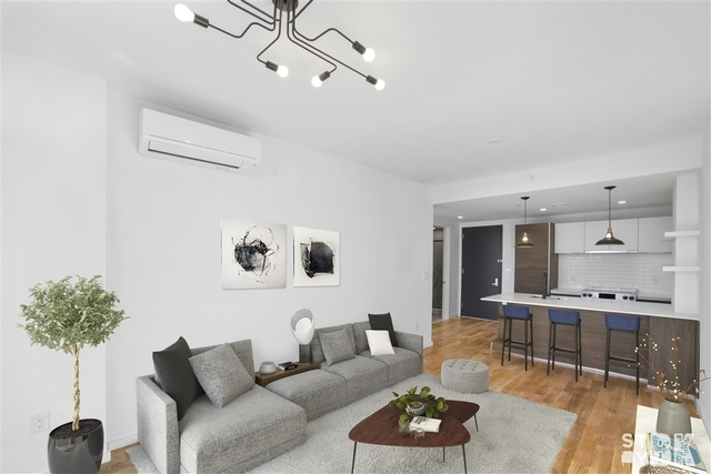 1 Bedroom, Clinton Hill Rental in NYC for $2,653 - Photo 2