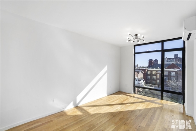 1 Bedroom, Bedford-Stuyvesant Rental in NYC for $2,653 - Photo 2