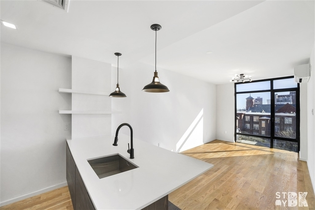 1 Bedroom, Bedford-Stuyvesant Rental in NYC for $2,653 - Photo 1