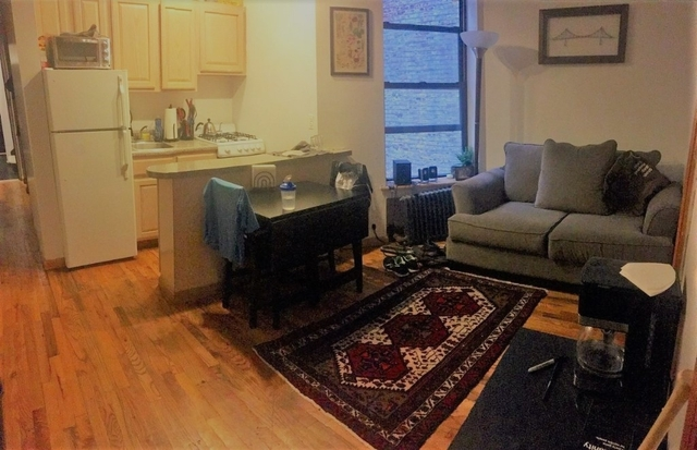 2 Bedrooms, Turtle Bay Rental in NYC for $3,200 - Photo 1