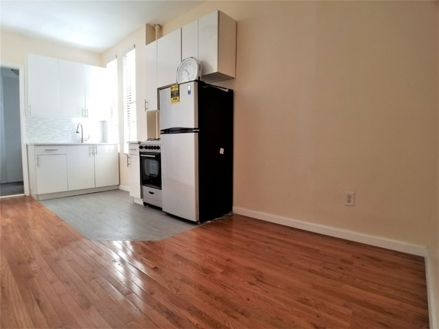 1 Bedroom, Bedford-Stuyvesant Rental in NYC for $1,950 - Photo 2