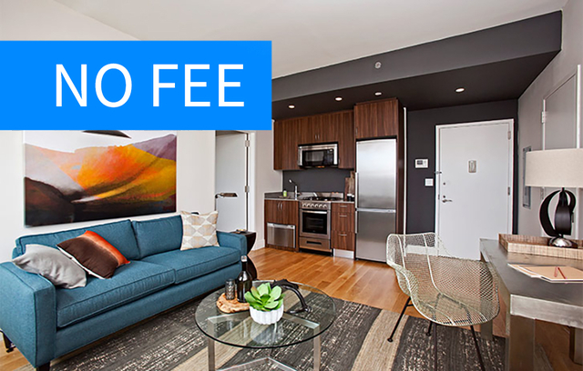 Studio, Financial District Rental in NYC for $2,399 - Photo 1
