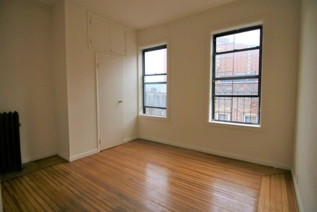 3 Bedrooms, Morningside Heights Rental in NYC for $3,299 - Photo 1