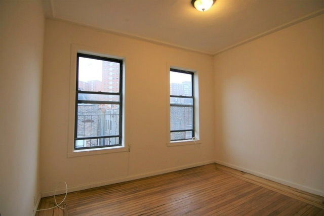3 Bedrooms, Morningside Heights Rental in NYC for $3,299 - Photo 2