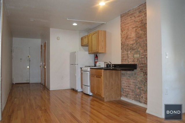 Studio, East Harlem Rental in NYC for $1,600 - Photo 2