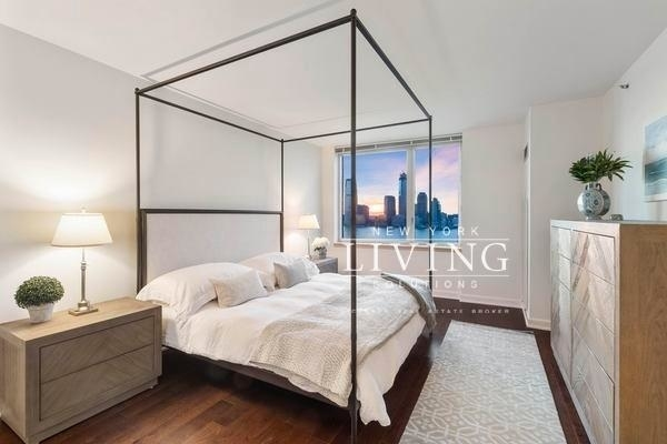 3 Bedrooms, Battery Park City Rental in NYC for $12,300 - Photo 1